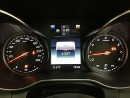 ☆走行距離61,267kmです! 車検取得してのお渡しとなります。