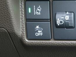 ●CMBS【追突のおそれがあることを判断した場合警報でドライバーに気づかせ追突を避ける操作を促し,追突が回避 できないと判断した場合は、自動でブレーキを作動させ追突被害の軽減を図るシステムです☆】