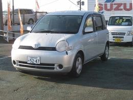 トヨタ シエンタ 1.5 G 左電動スライドトア ナビ キーレス