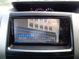 純正ナビ&TV★