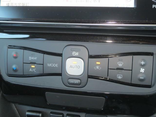 フルオートエアコンは、自動で室内の温度を快適に調整してくれるだけでなく、タイマー設定をしておくことで、お出かけの時には快適空間に調整しておいてくれます♪