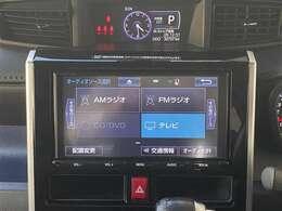 LEDオートライト/フォグ/ETC2.0/クルーズコントロール/革巻きステア/ステアリングスイッチ/アイドリングストップ/プッシュスタート/純正フロアマット/純正ドアバイザー