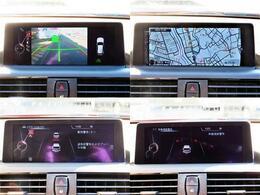 インテリS・ベージュ革・クルコン・LDW・NewiDriveナビ・Bカメラ・DTV・BTオーディオ・AUX・USB・ETC・HIDライト・シートヒーター・Cソナー・スマキー・アイドリングストップ