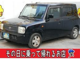 マツダ スピアーノ 660 X 即日OK 検査済み Tチェーン