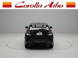 誠に勝手ながら販売はご来店いただき、現車確認ができるお客様に限ります。