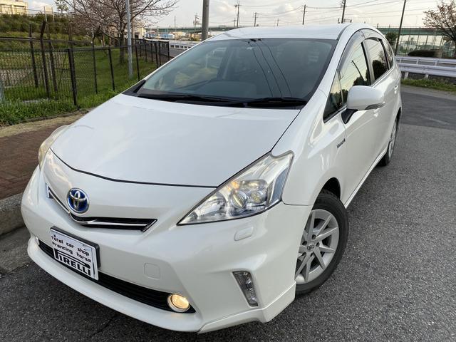 ご希望車種をお探しして→自社 ローンでご購入も可能です!!