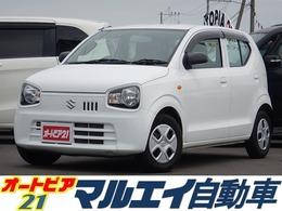 スズキ アルト 660 L 純正CD・キーレス・アイドリングストップ