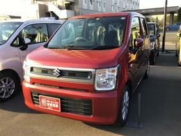 青森県青森市にあります軽 届出済 未使用車専門店 軽プラザサンライズです!オールメーカーの軽自動車が選び放題!軽 専門店ならではの充実のラインナップの中からお気に入りの1台がきっと見つかります!