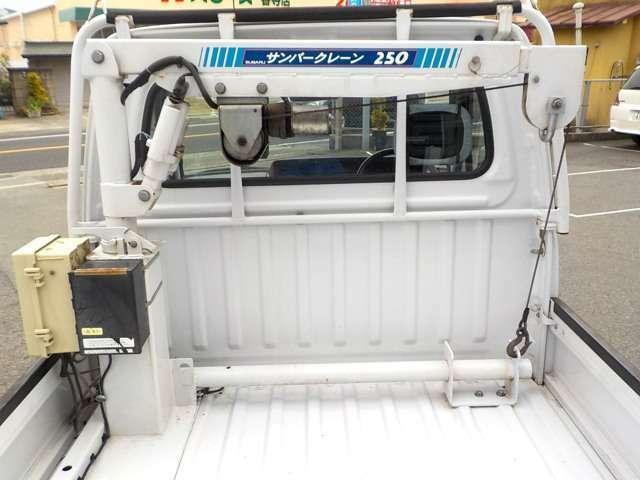 当店はお客様のカーライフをトータルサポートさせて頂くために、指定整備工場・民間車検工場を完備しております。納車前には、プロの整備士が点検整備後の納車になりますのでご安心下さいませ。