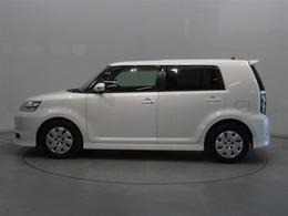 U-Carは同じものがない1点物となっております! 気になるお車がございましたら、お早めにお問い合わせください☆
