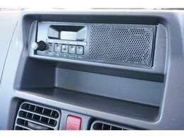 ナビゲーションやETC,ドライブレコーダーなど取り付けも可能です!他にカスタムなども得意分野ですので気軽に申してください。