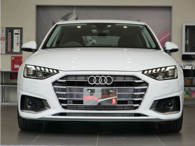 ■フリーダイヤル0066-9711-054877へお電話ください。Audi正規ディーラーAudiApproved広島