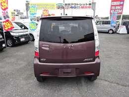 九州運輸局認証工場を完備しております 【 1-5304 】熟練された国家資格整備士がお客様の愛車を的確に点検整備いたします。アフターもお任せください。