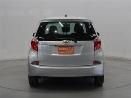U-carは同じ物がない1点物となっております。気になるお車がございましたら、お早めにお問い合わせください?