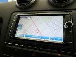 ●純正SSDナビ●地デジTV【フルセグ】●Bluetooth接続可能●最新の地図更新も承りますので、気軽にご相談下さい!