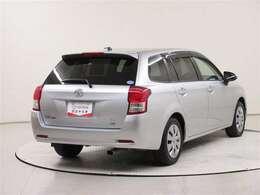 ・トヨタ認定中古車 3つの安心を1台にセット! 1.徹底した洗浄 2.車両検査証明書付き 3.ロングラン保証付き