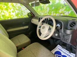 登録したての車両も多数ご用意!来て、見て、ピッタリの一台を探せます!