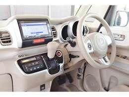 プラズマクラスター付きオートエアコン LEDウインカー電動格納式ドアミラー 14インチホイール 155/65/14 スマートキー ABS TCS