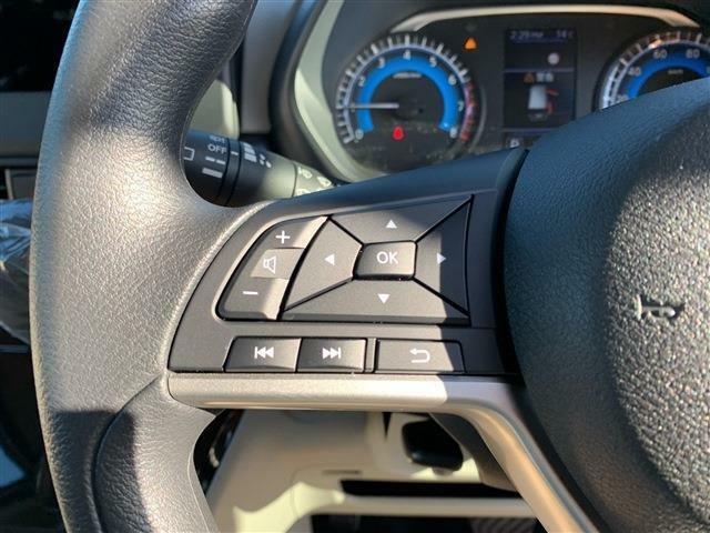 お車の販売だけではなく、車検やオイル交換、鈑金修理やコーティングもお車のトータルサポートもお任せください!