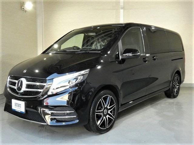私たちBUBUチャンネルは国内10番目の自動車メーカー光岡自動車直営の輸入部門です。北海道から九州まで全国ネットワークでお応えします。