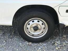 ☆国の厳しい審査基準をクリアした民間車検工場のカークリニックたまるです。車検整備はもちろんですが、鈑金・塗装・車輌販売もお任せ下さい☆無料電話0078-6003-716338までお気軽にお問い合わせ下さい☆