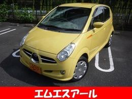 スバル R2 660 i カジュアル 新品国産タイヤ 検 2年付