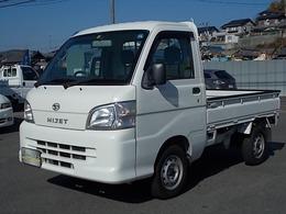 ダイハツ ハイゼットトラック 660 エアコン・パワステスペシャル 3方開 ETC