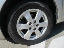 自社認証工場(国土交通省認定)もございますので車検や修理など、購入後のアフターもお任せ下さい。もちろん、板金塗装・保険修理なども対応しております!