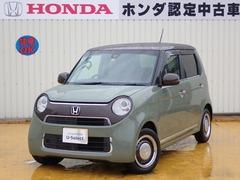 ホンダ N-ONE の中古車 660 セレクト 大阪府岸和田市 147.8万円