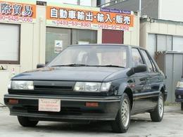 いすゞ ジェミニ ロータス ツインカム 5速マニュアル BBS RECARO 156