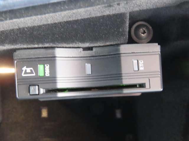 ●ETC2.0対応車載器●Mercedes me connect