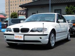 BMW 3シリーズ 320i ナビTV 純正アルミホイール ETC