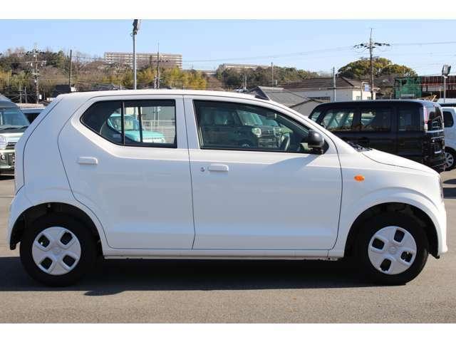【軽の森富田林店】にあるお車は、全国どこにお住まいの方でも購入可能です!ご希望の車両がございましたら、この機会に是非ご検討下さい♪