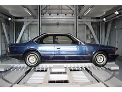 BMW 6シリーズ の中古車 635CSi 大阪府吹田市 380.0万円