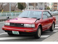 日産 ブルーバードハードトップ の中古車 SSS 東京都町田市 78.0万円