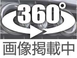 Audi Approved Automobile 富山は厳選した認定中古車を取り揃えております。A1~A7SBを中心に・・・時にはA8!Sモデル!!RSモデル!!!