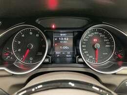 ☆走行距離  64,241kmです! 車検 令和4年9月のお渡しとなります。