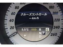 メンテナンスや車検のご依頼は経験豊富なメカニックが承ります!!