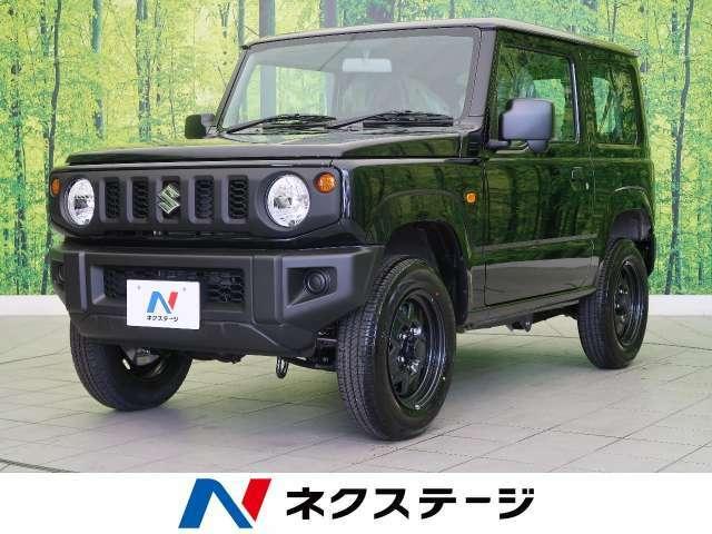 4WD 5MT ダウンヒルコントロール キーレキー 横滑り防止装置