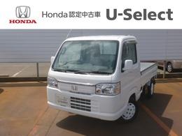 ホンダ アクティトラック 660 タウン 4WD
