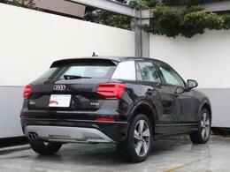 内外装共に非常に綺麗なお車で、非常に大切に使用されていた車両です。勿論メンテナンスも正規ディーラーでしっかりと行われています