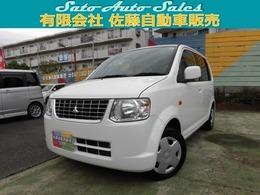三菱 eKワゴン 660 M 純正CD キ-レス 格リモコンM  記録簿