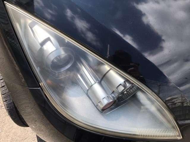 Aプラン画像:在庫300台以上ございます!この車輌の他にも同ジャンルのお車有り!!!色々比較しちゃって下さい!!!http://www.carkore.jp/