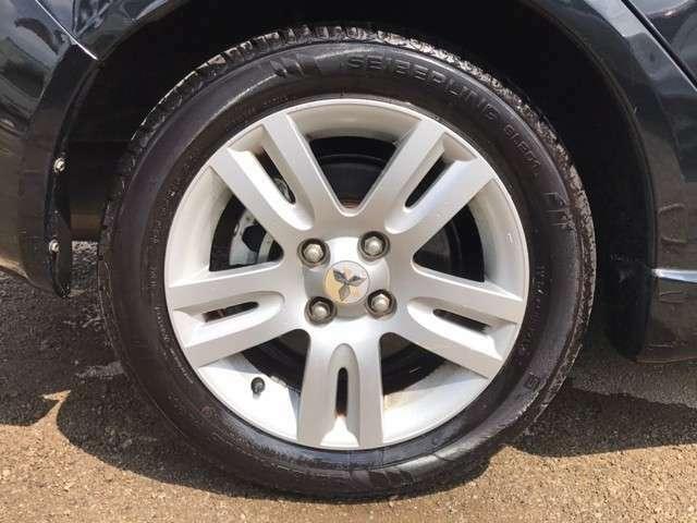 Bプラン画像:平成17年式 三菱 コルトプラス 入庫しました。 株式会社カーコレは【Total Car Life Support】をご提供してまいります。http://www.carkore.jp/