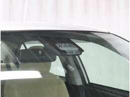 衝突回避支援パッケージ「セーフティセンス」搭載。より安全に、事故の回避や衝突被害の軽減を支援します。※車種、年式、グレードにより装備機能が異なります。店頭で現車の確認、詳細をスタッフにご確認ください。