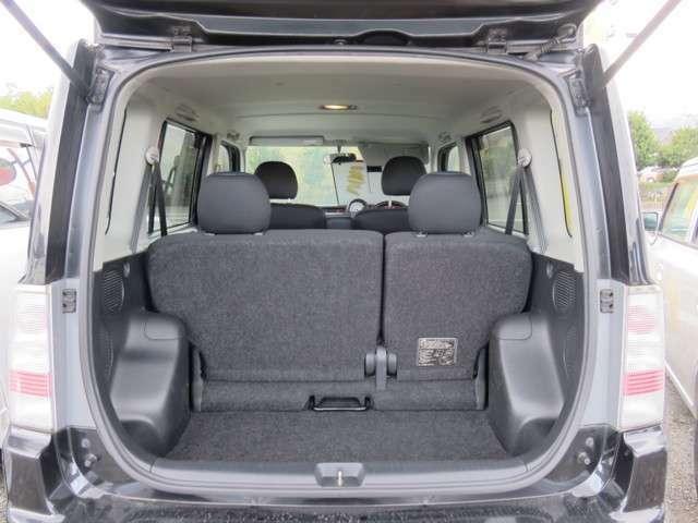 軽自動車から高級セダン、ミニバンまで幅広い車種を豊富に取り揃えております!!