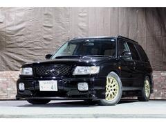 スバル フォレスター の中古車 3.6万km S/tb後期型 タイプA限定車 大阪府八尾市 56.0万円