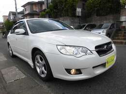 2年車検等を含め、お支払総額45万円です(福岡県内価格です)これ以上は頂きませんし、引きもいたしません