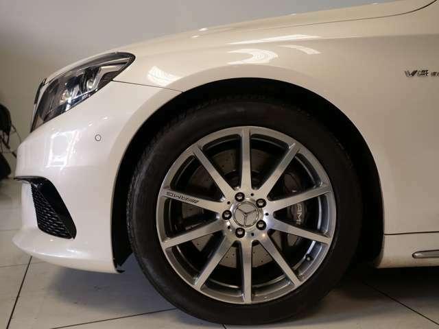 実用車として活躍すること=ガリ傷・・・というのはどうしても避けられません。ガリ傷は補修が可能です。詳細はYoutube動画解説をご確認ください。