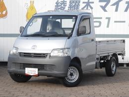 トヨタ タウンエーストラック 1.5 DX シングルジャストロー 三方開